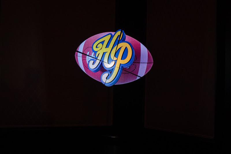 HP 20th Anniversary-1031.jpg