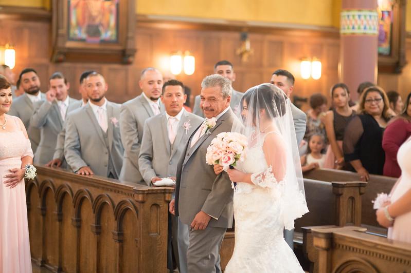 Estefany + Omar wedding photography-292.jpg