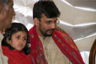 Babar's Wedding