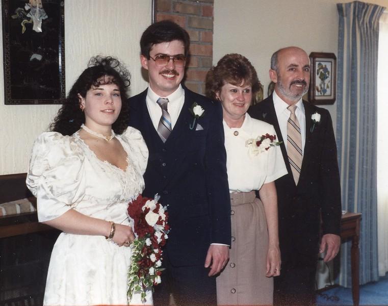 Family Scans147.jpg