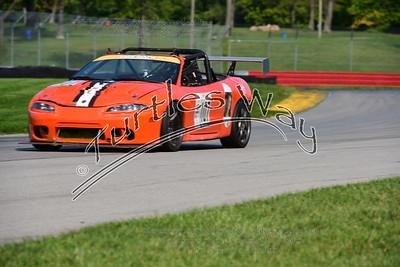 107 Tuttle Motor Sports