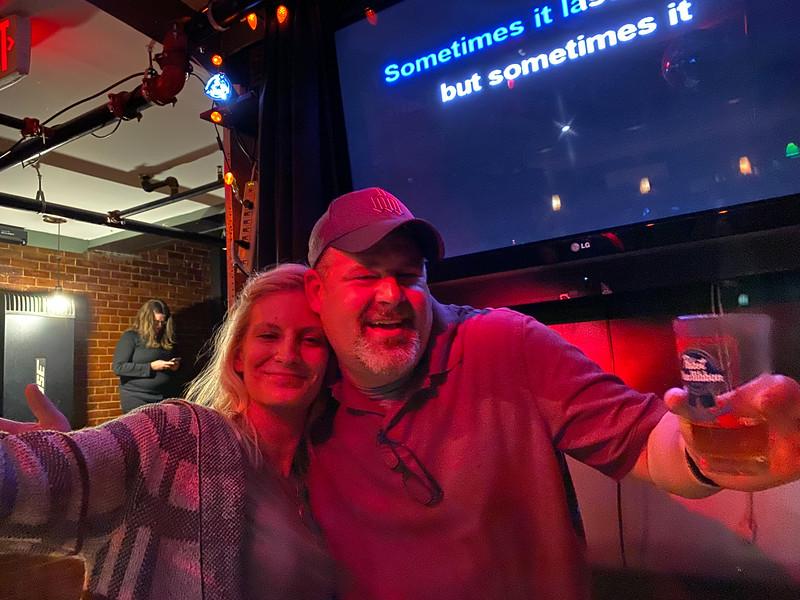 Mike Maney_Monktoberfest 2019-108.jpg