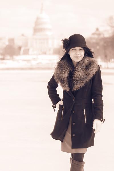 FashionPortFolio-SM00021.jpg