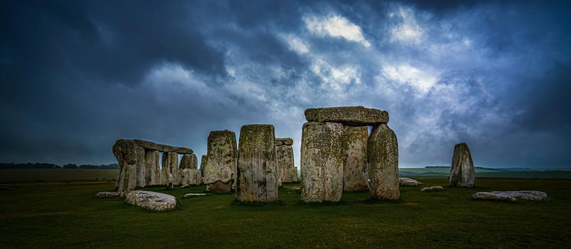 Stonehenge-Edit.jpg