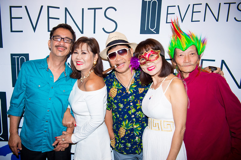 171027 TQ's Halloween Party 0084.JPG