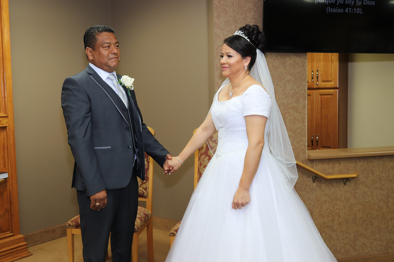 A&F_wedding-161.jpg