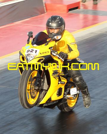Qatar round 1 Streetbike