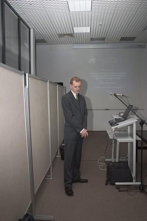 Obrona Sobczaka