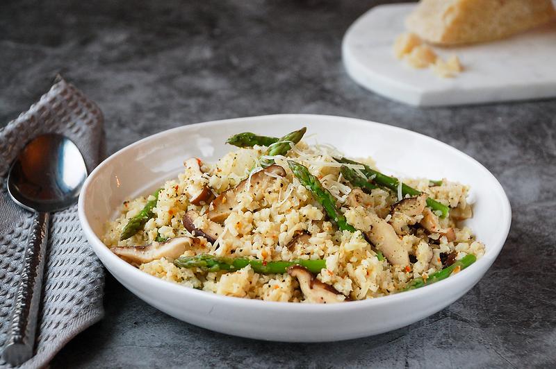 Asparagus-Mushroom-risotto.png
