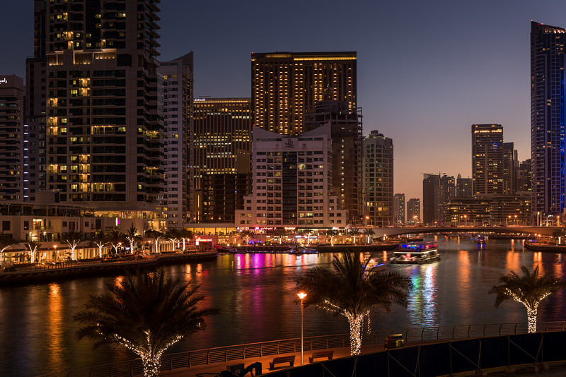 _BJ14138-HDR-Edit.jpg