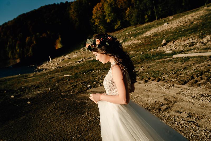 Fotograf nunta Bucuresti-72.jpg