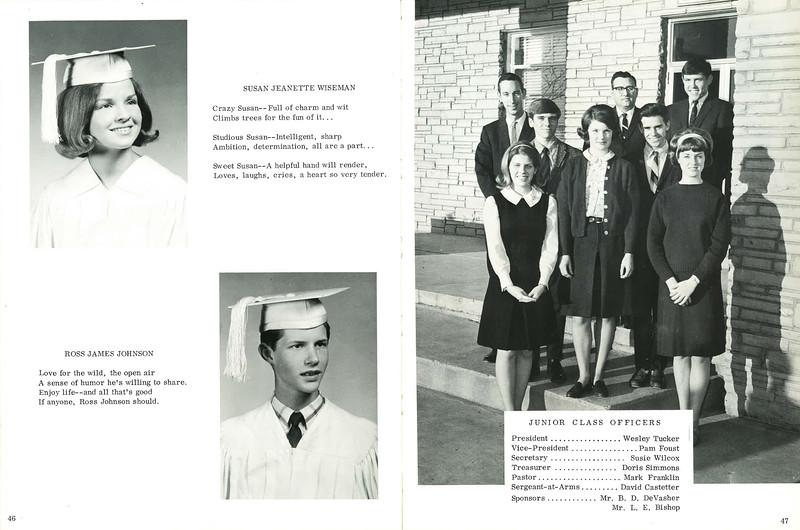 1968 ybook__Page_25.jpg