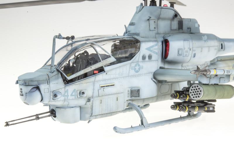 Kitty Hawk AH-1Z 04-15-15 FINAL-15.jpg