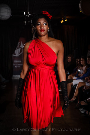 IntoSalsa Midwest Fashion Week Preview