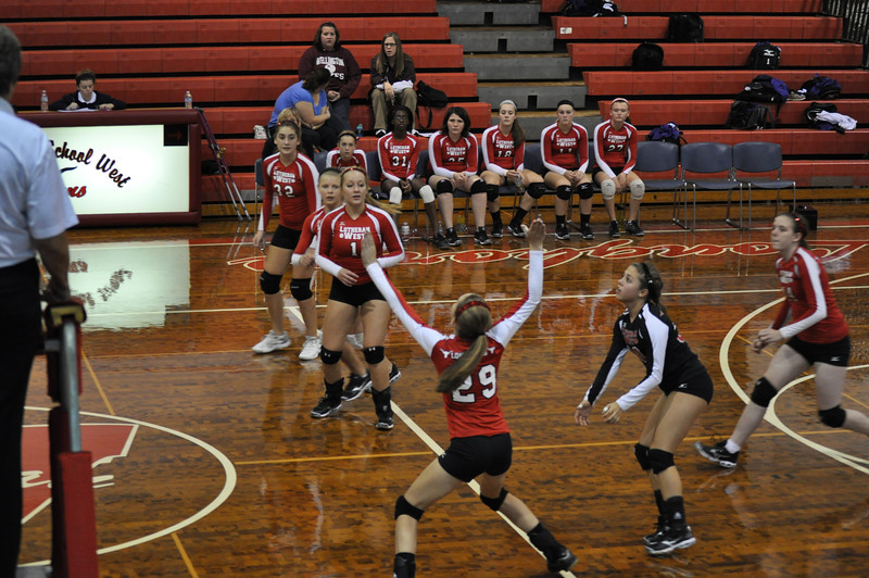 Lutheran-West-Freshmen-Volleyball-September-2012--4.jpg