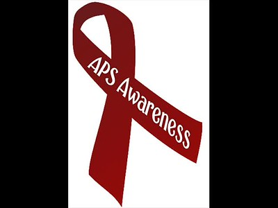 APS Awareness PSA