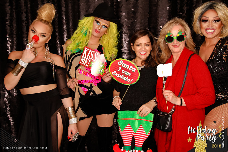 Beach City Brokers - Holiday Party 2018-92.jpg