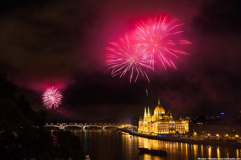 Budapest_IMG_5505-web.jpg