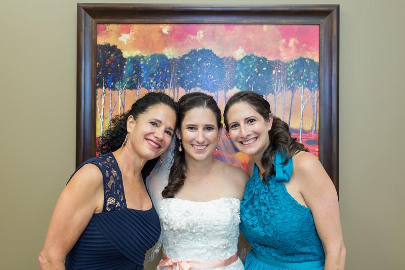 Houston Wedding Photography ~ Denise and Joel-1168.jpg