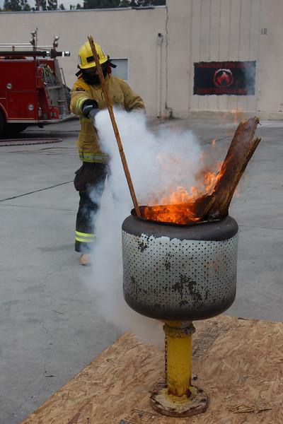 PFD_PFRA_091916_Extinguishers_7092.jpg