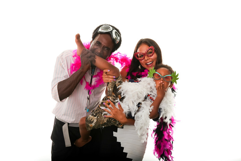 2013.07.05 Stephen and Abirs Photo Booth 075.jpg