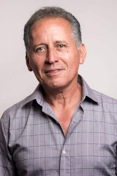 Félix Avilés