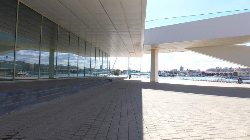 Port Valencia 6 (25).JPG