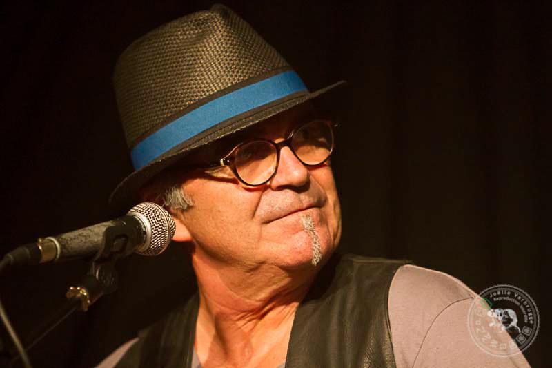 JV - Austin Blues Band - 269.jpg