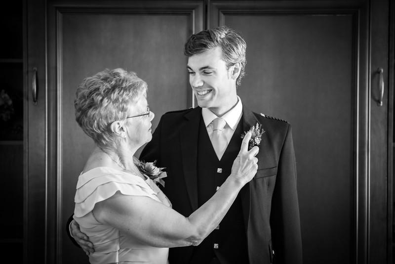 A-H-A-I-Wedding-49.jpg