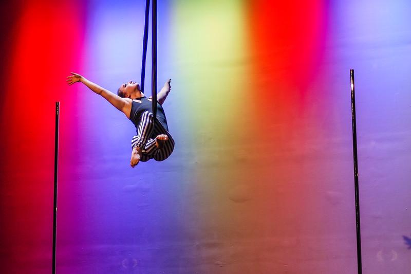 Kairos Circus Benefit-20150109-299.jpg