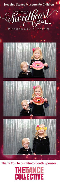 Absolutely Fabulous Photo Booth - (203) 912-5230 -_-12.jpg