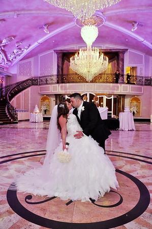 Kontolios Wedding
