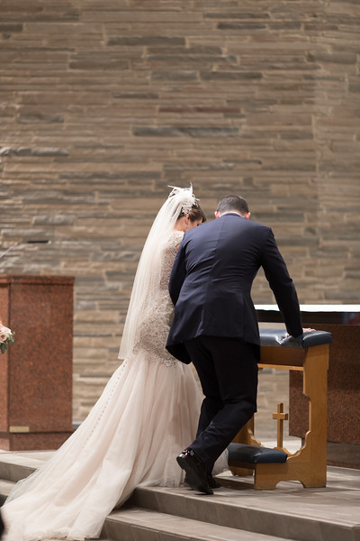 Houston Wedding Photography ~ Brianna and Daniel-1392.jpg