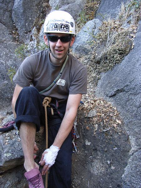 Yosemite-sep-06-032.JPG