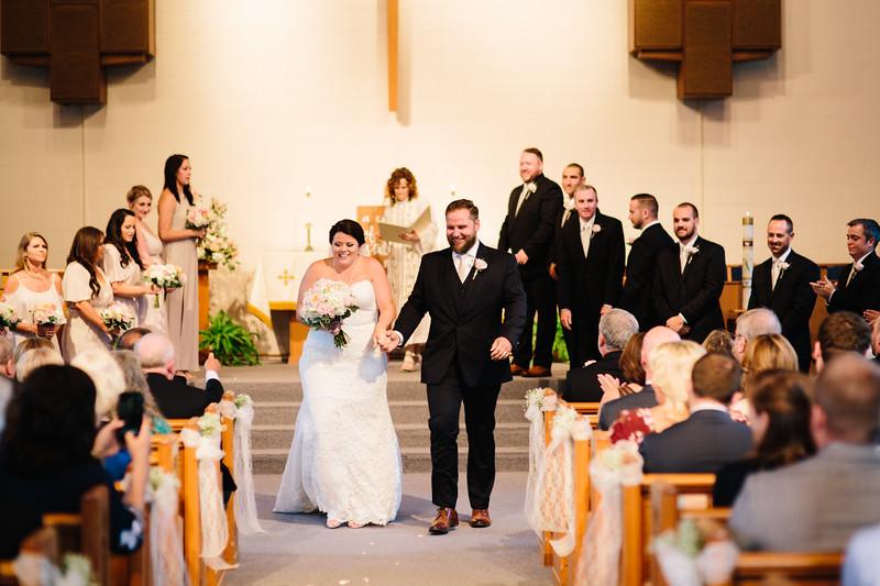 Kimberley_and_greg_bethehem_hotel_wedding_image-444.jpg