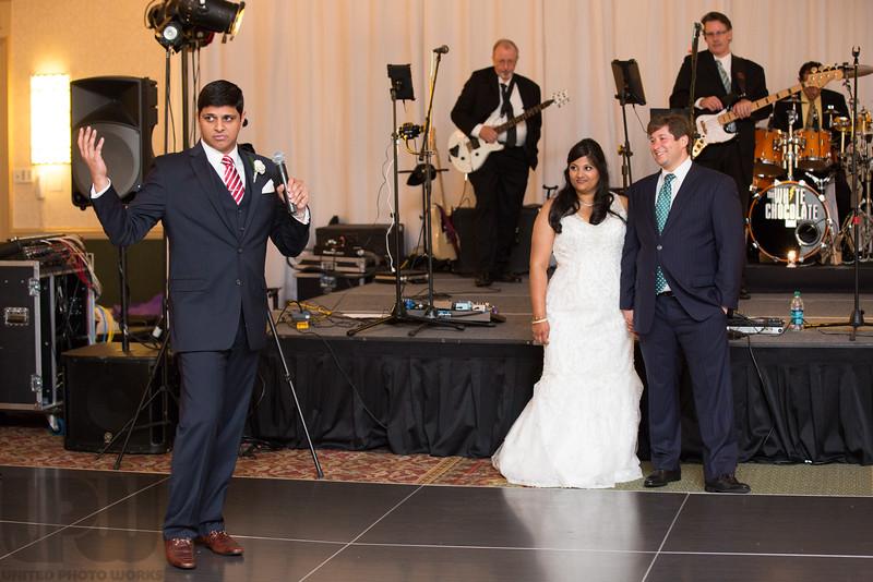 bap_hertzberg-wedding_20141011194201_PHP_9246.jpg