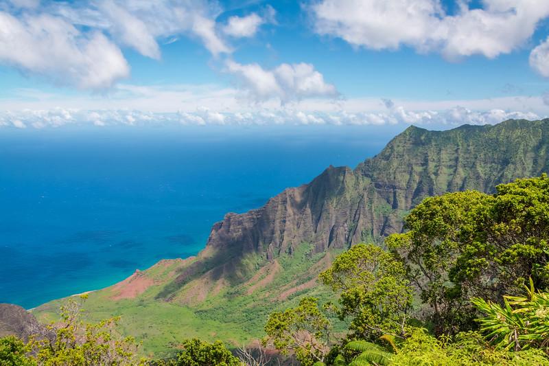 hawaii024.jpg