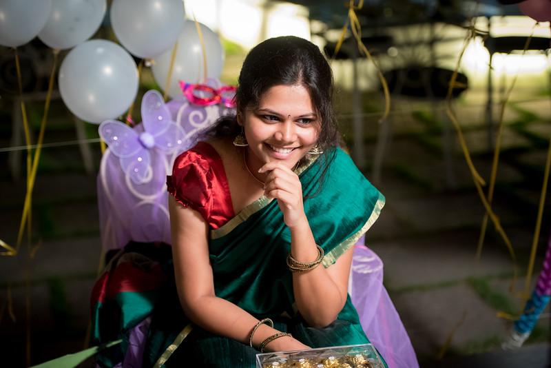 LightStory-Aishwariya+Kalyan-27.jpg