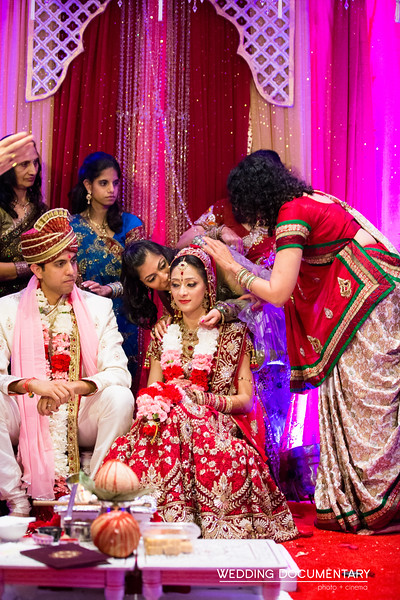 Deepika_Chirag_Wedding-1508.jpg