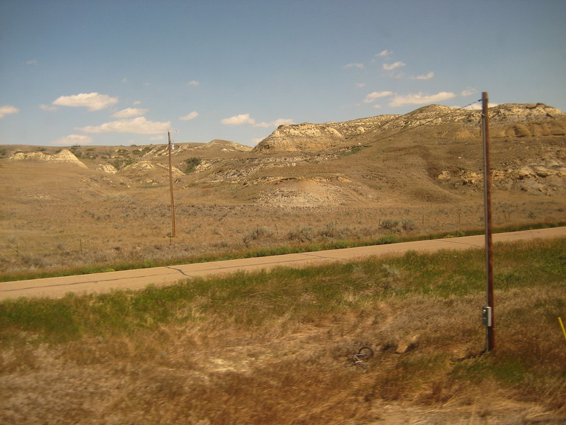 2008-07-24-YOCAMA-Montana_2484.jpg