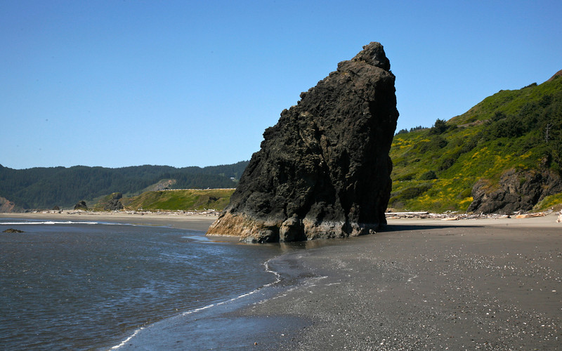 big rock.jpg