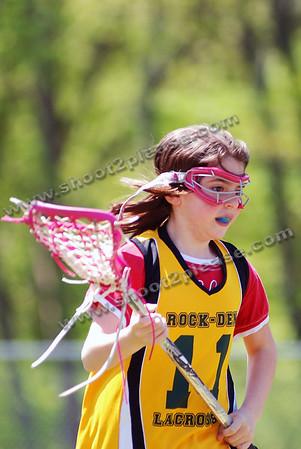 May 17, 2008-RockDenLacrosse