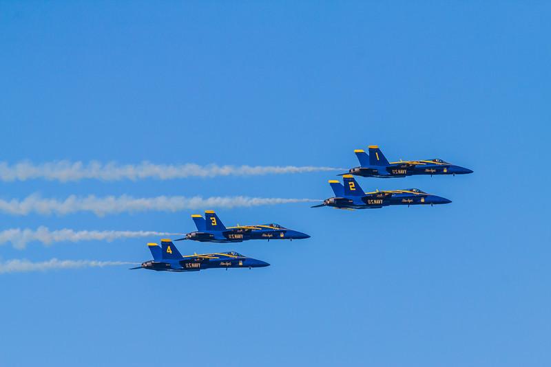 Blue Angels 2014-2898.jpg