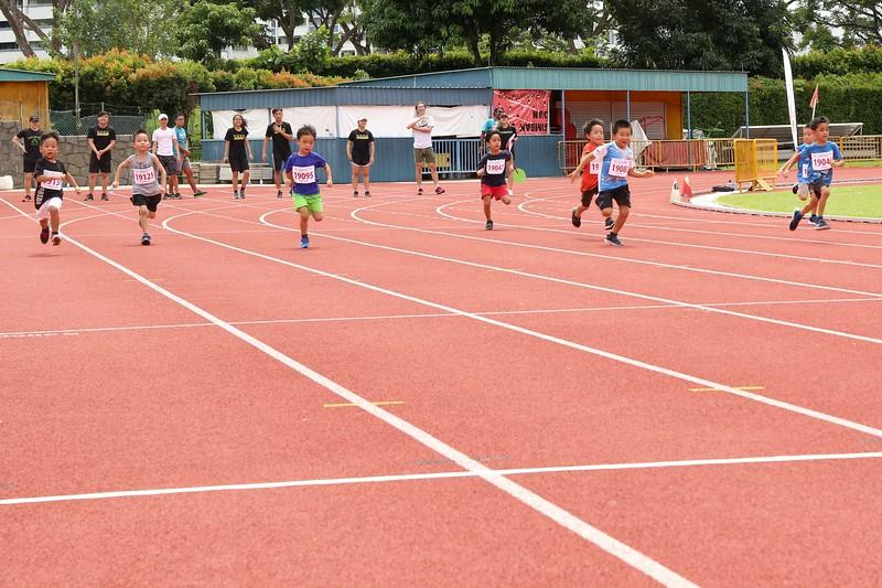 HS Sports 2019-0016.jpg