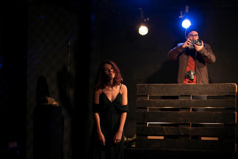 Allan Bravos - Fotografia de Teatro - Indac - Fronteiras-496.jpg