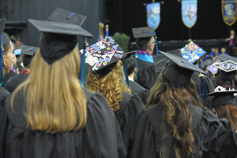 051416_SpringCommencement-CoLA-CoSE-0417-2.jpg