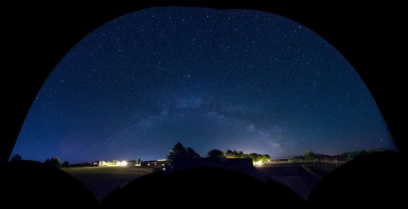 Milky Way Pano 5.jpg
