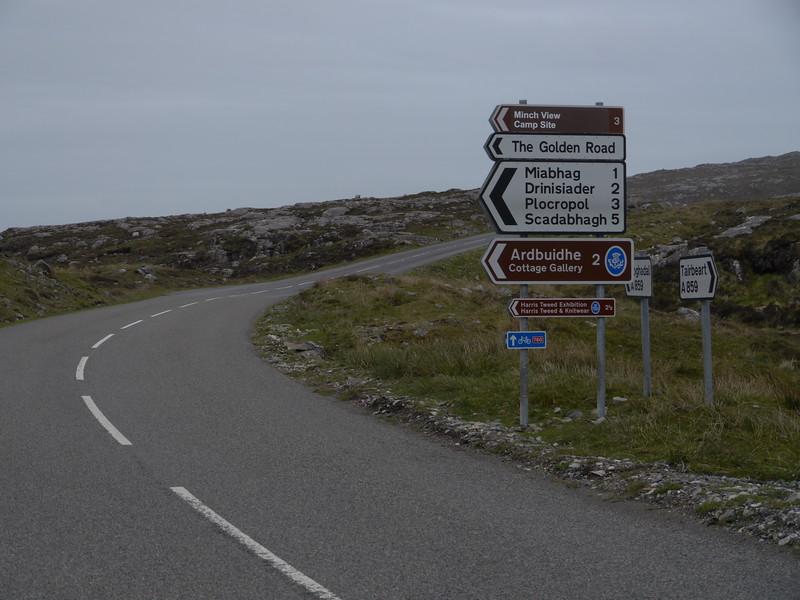 @RobAng Juni 2015 / Tarbert, Harris (Western Isles/Outer Hebridies) /  Na Hearadh agus Ceann a Deas nan, Scotland, GBR, Grossbritanien / Great Britain, 78 m ü/M, 2015/06/20 20:47:01