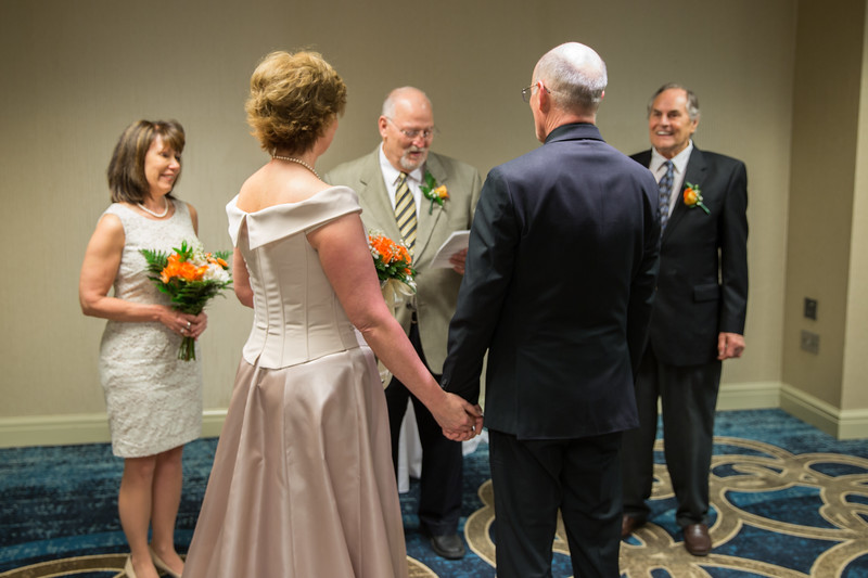 Chapman Wedding-61.jpg