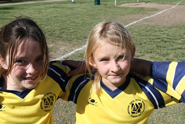 Soccer07Game06_0004.JPG